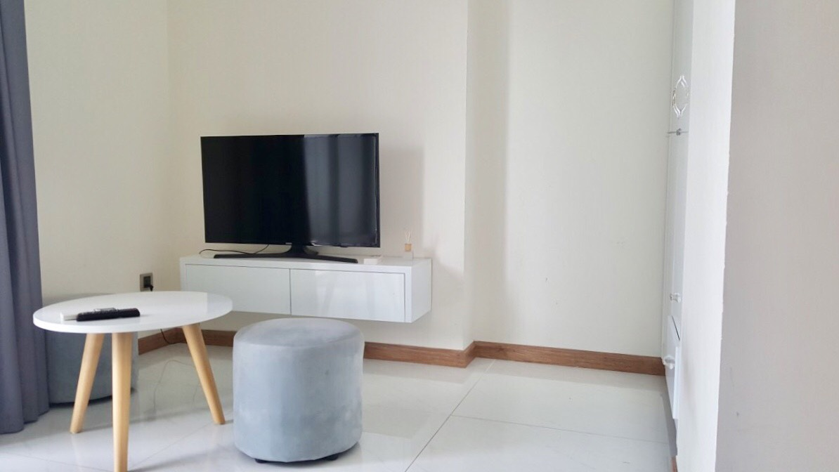 Apartment for rent BT105P1309 (8)