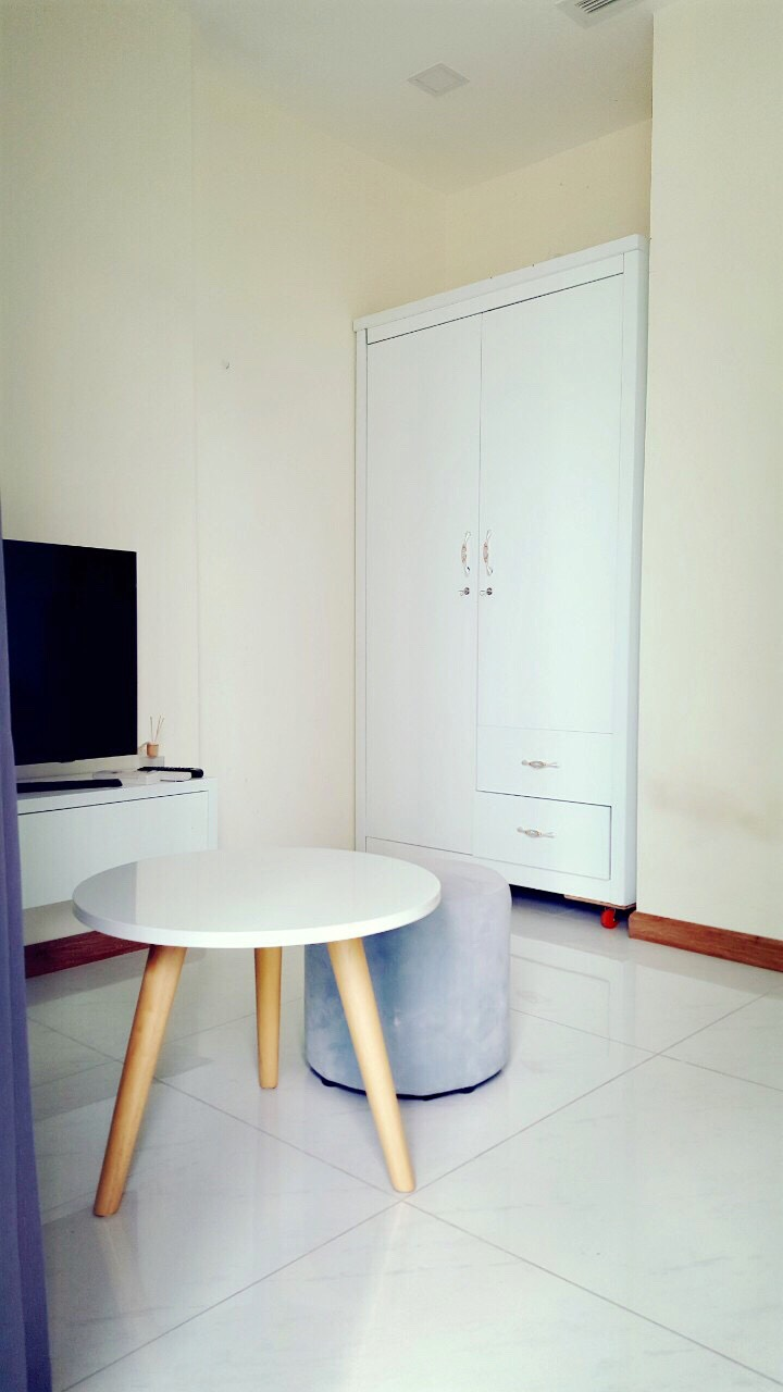 Apartment for rent BT105P1309 (11)