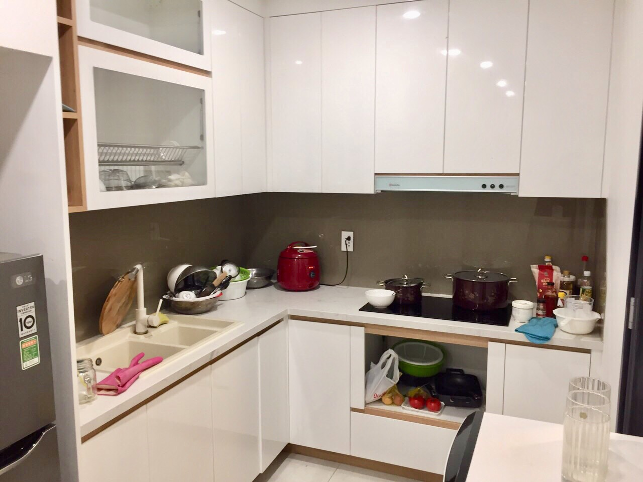 Apartment for rent d224546  (1)