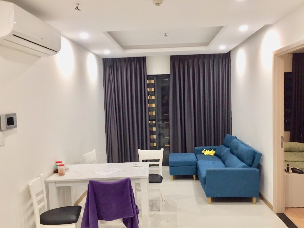 Apartment for rent d224546  (5)