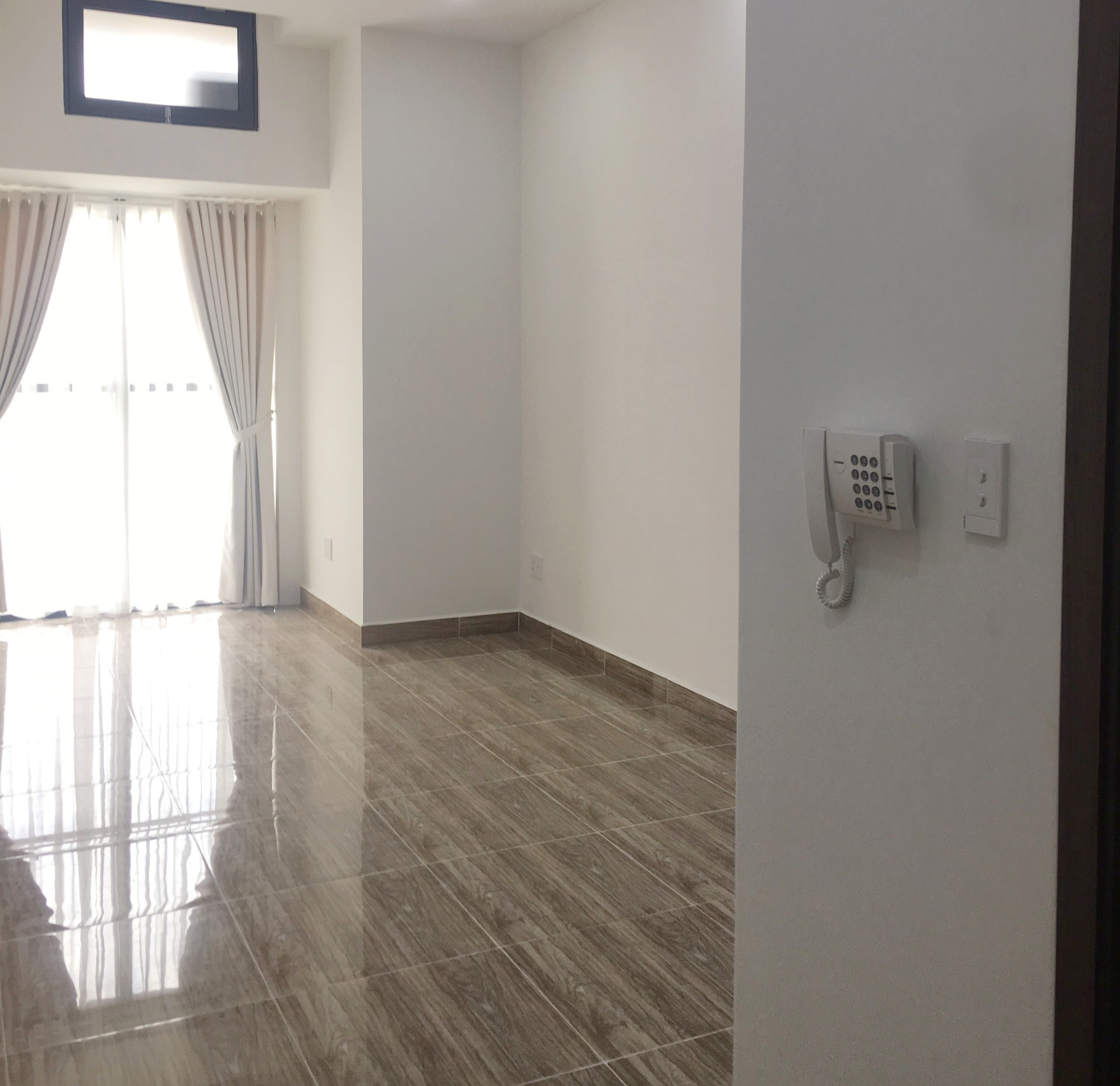 Apartment for rent D2271503 (2)