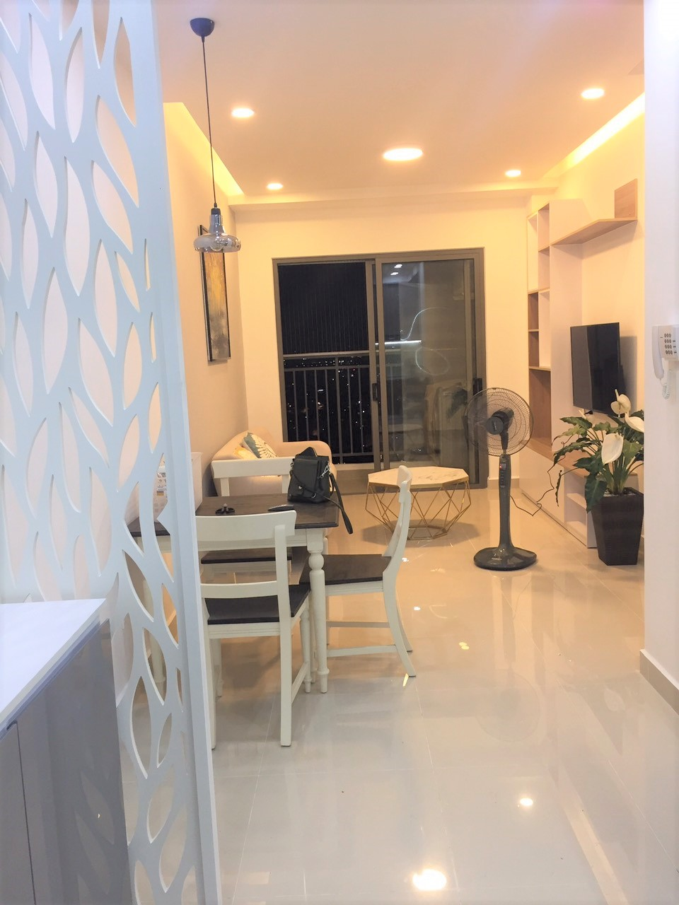 Apartment for rent  D227683 (1)