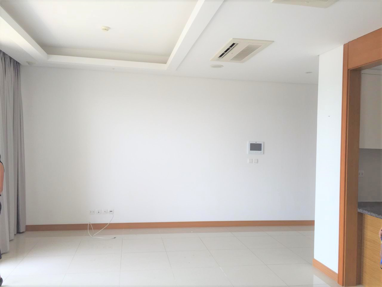 apartment for rent  D206081 (2)