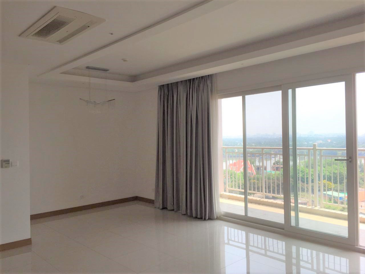 apartment for rent  D206081 (1)