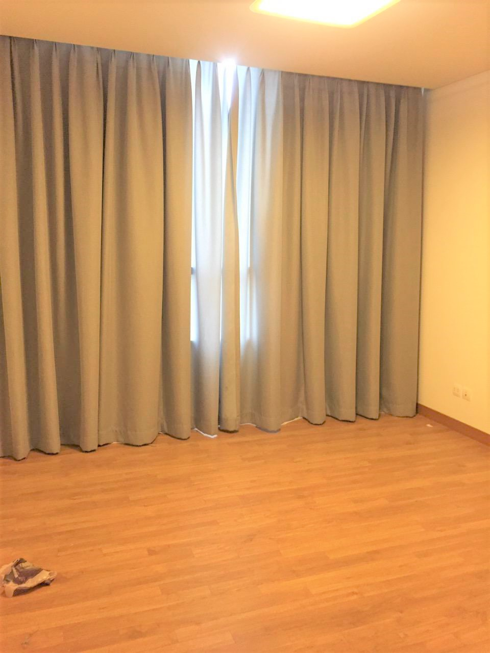 apartment for rent  D206081 (4)