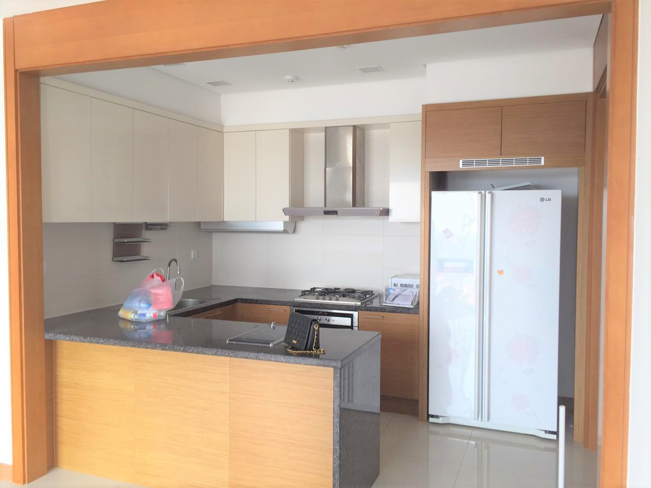 apartment for rent  D206081 (7)