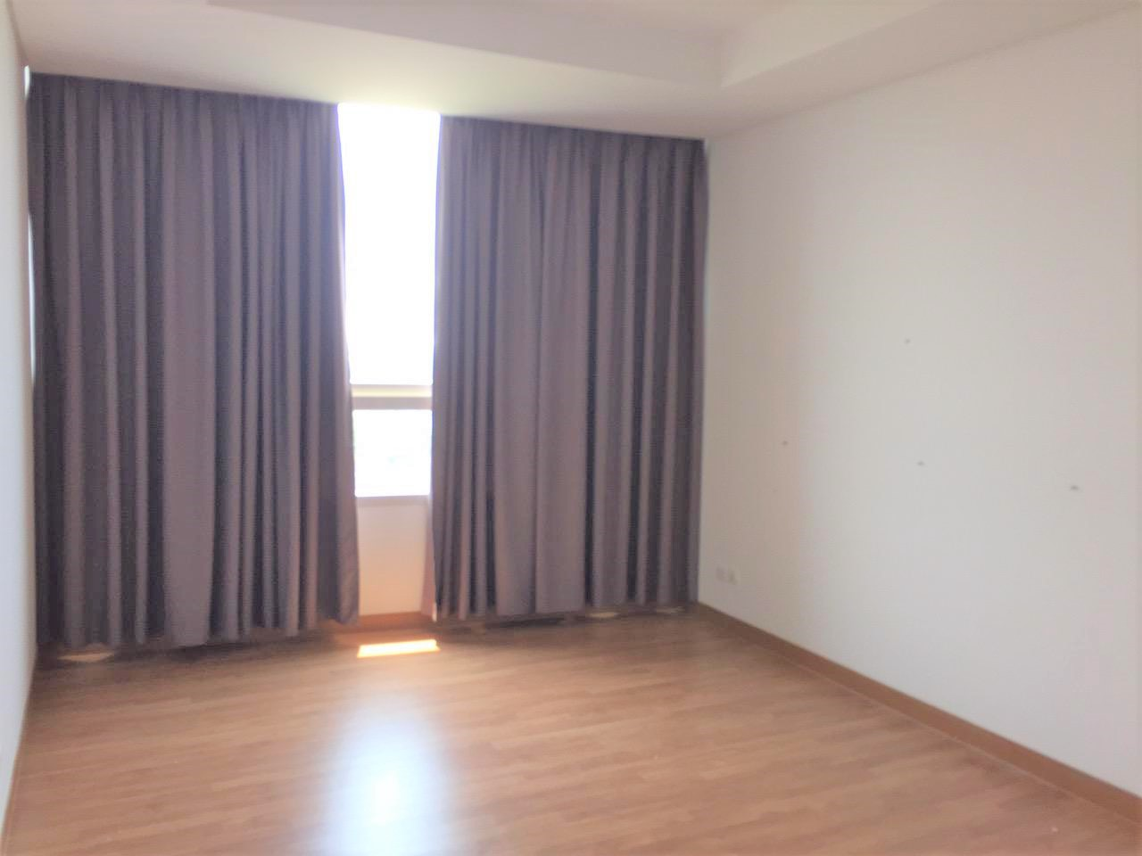 apartment for rent  D206081 (9)