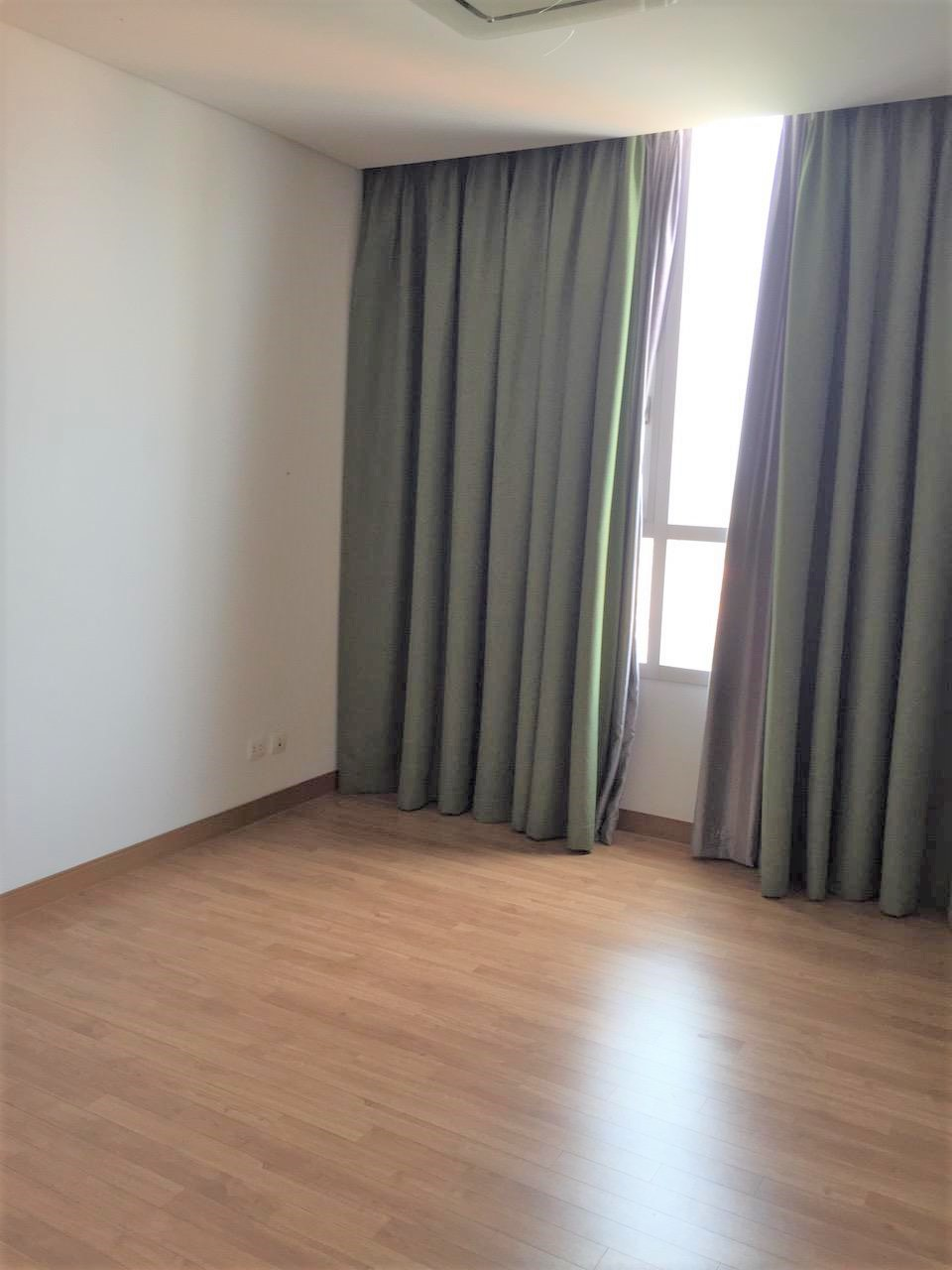 apartment for rent  D206081 (10)