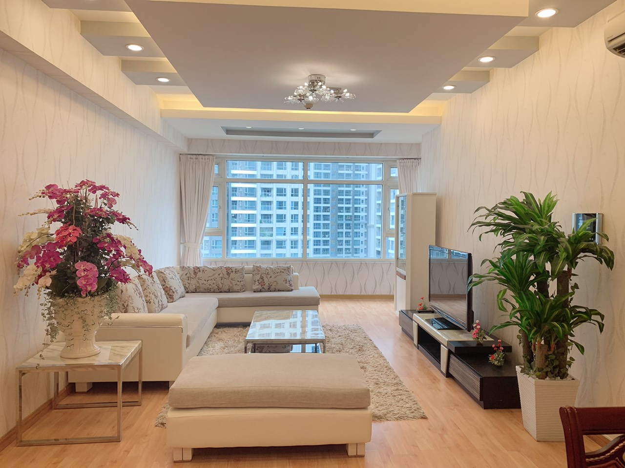 Apartment for rent Ruby 2 14 (6)