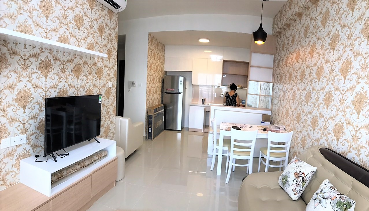 Apartment for rent D2271458 (1)