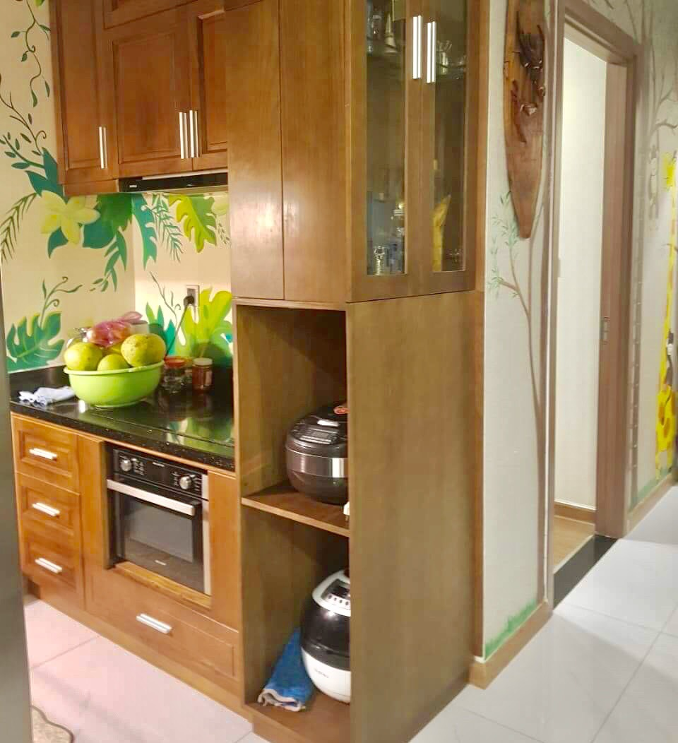 Apartment for rent BT105P5066 (1)