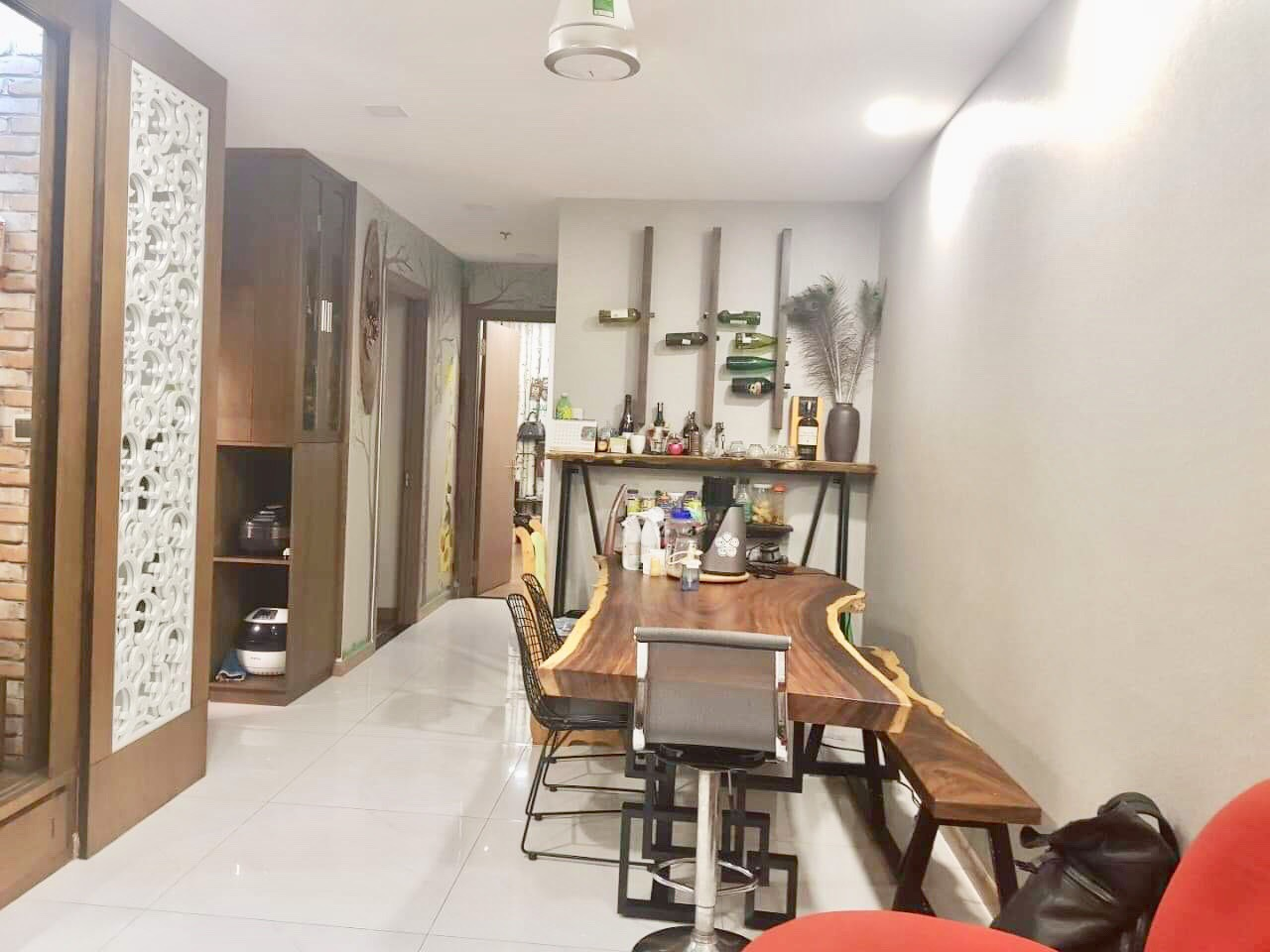 Apartment for rent BT105P5066 (2)