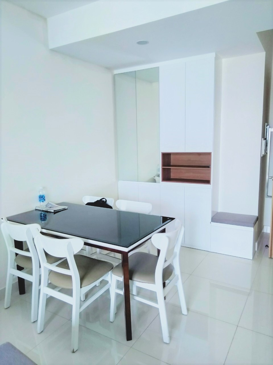 Apartment for rent D221171 (1)