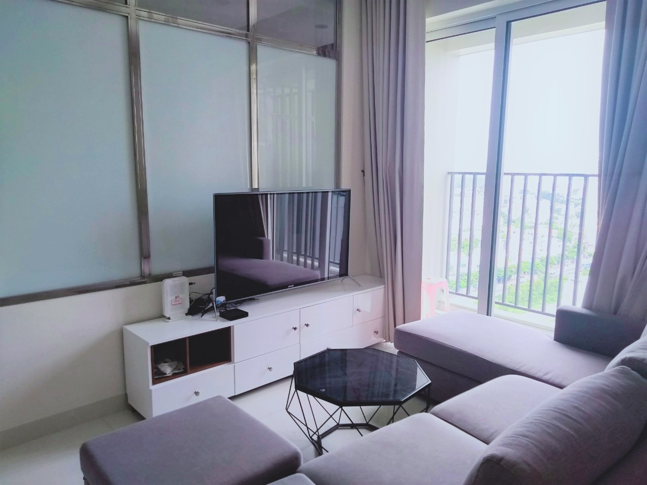 Apartment for rent D221171 (6)