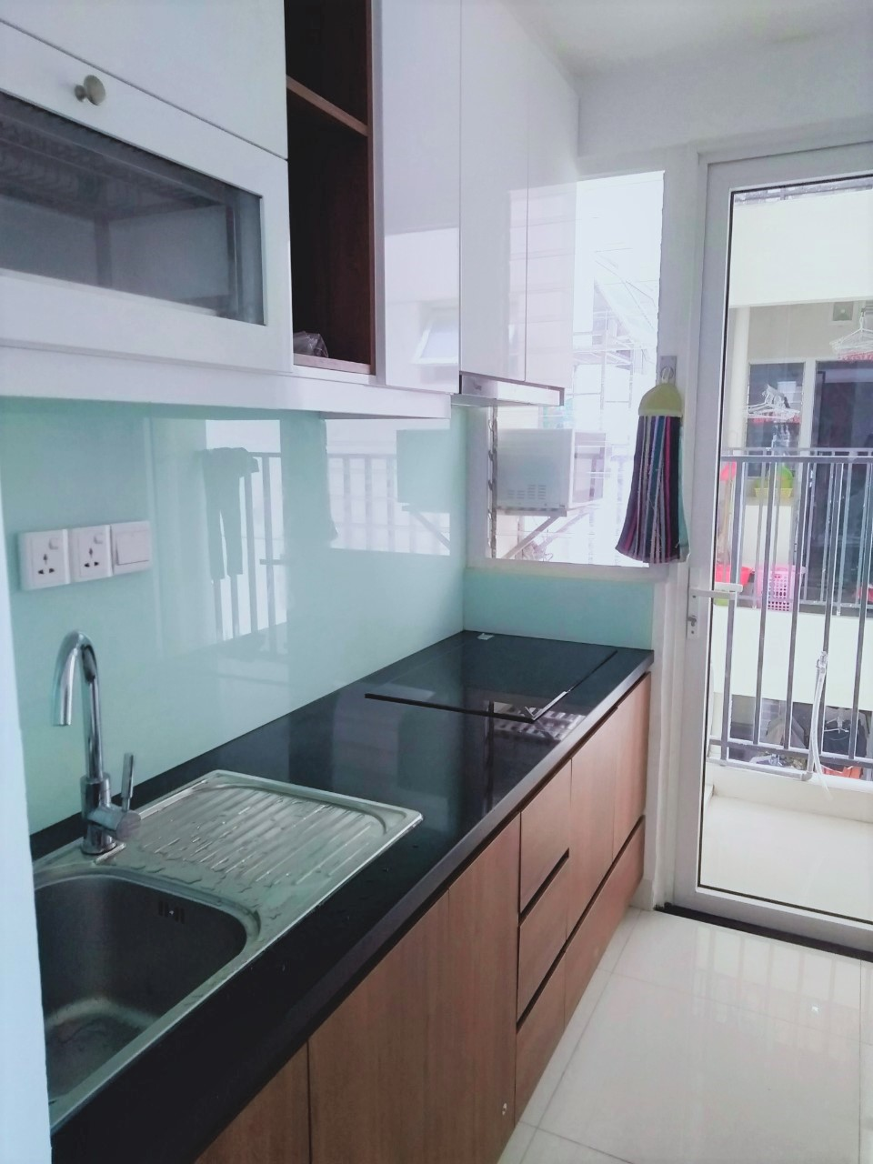 Apartment for rent D221171 (7)