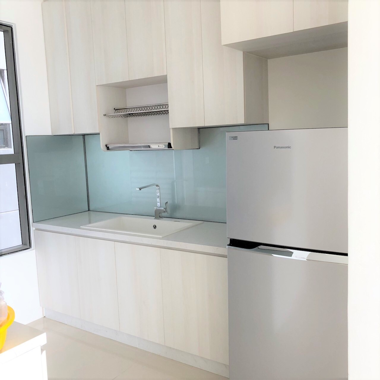 apartment for rent  D2272050 (2)