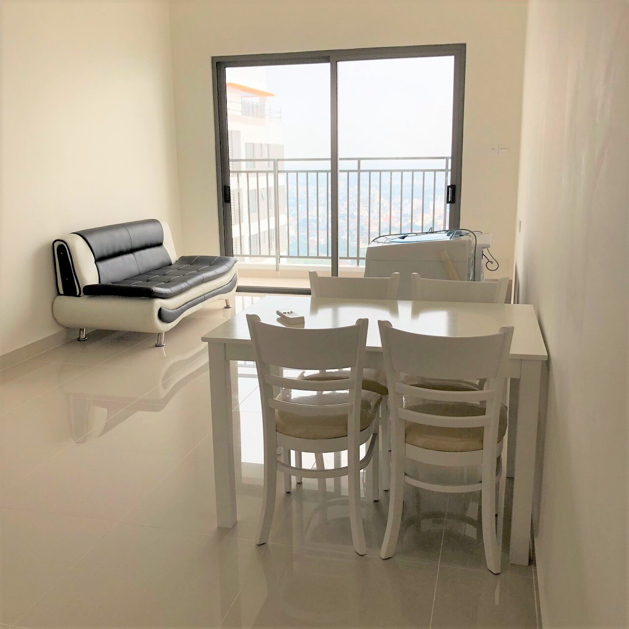 apartment for rent  D2272050 (3)