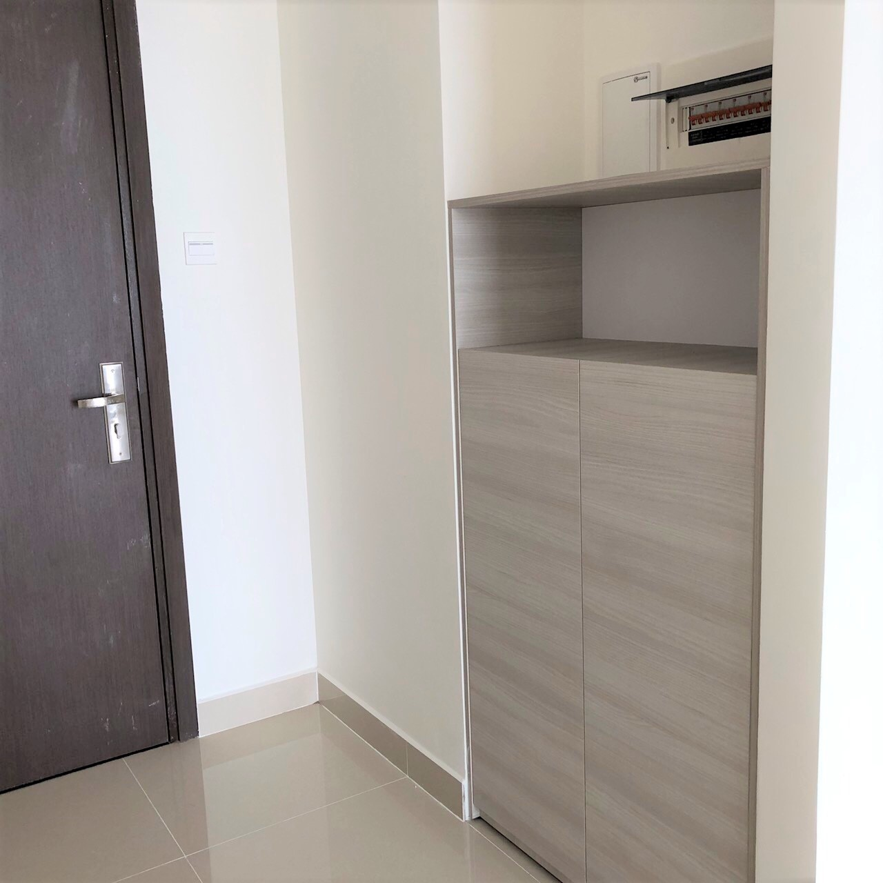 apartment for rent  D2272050 (7)