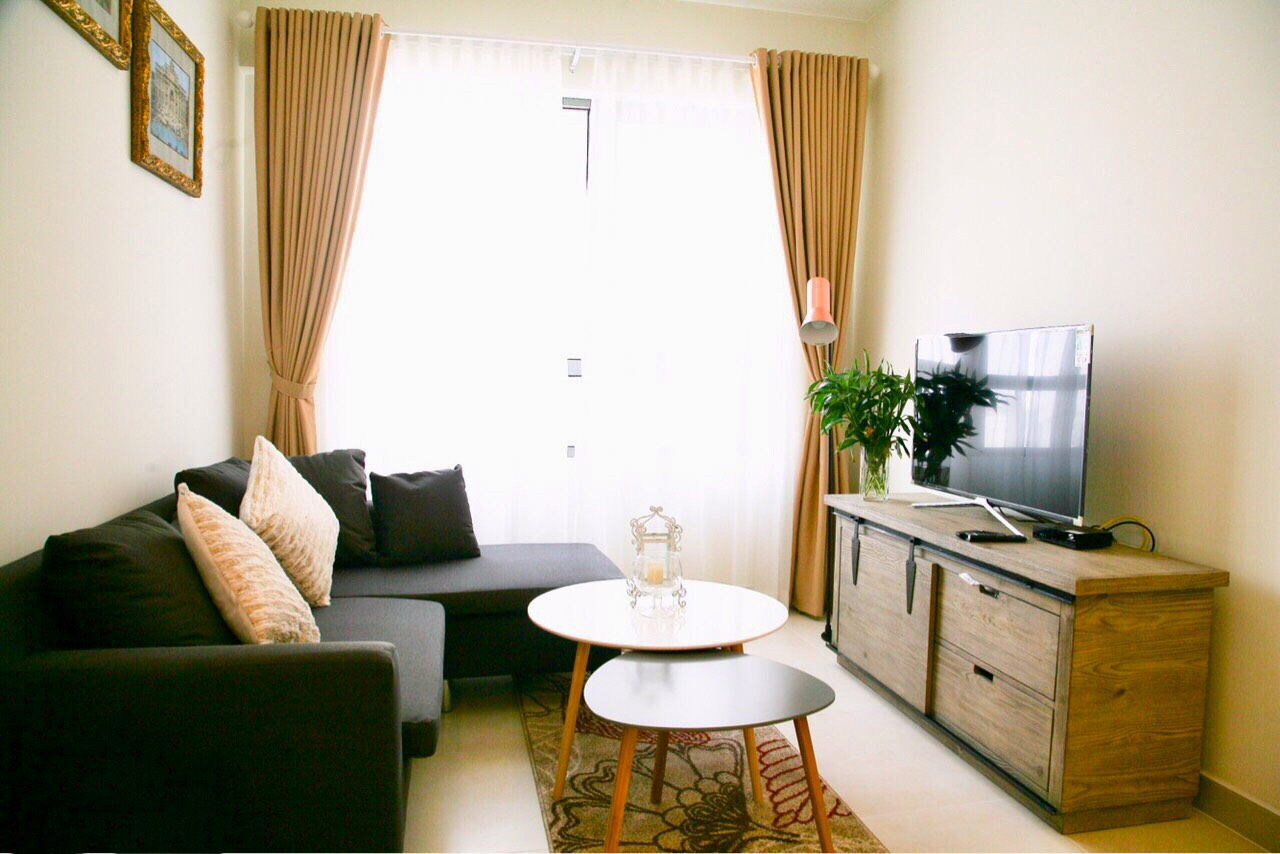Apartment for rent D2143747 (1)