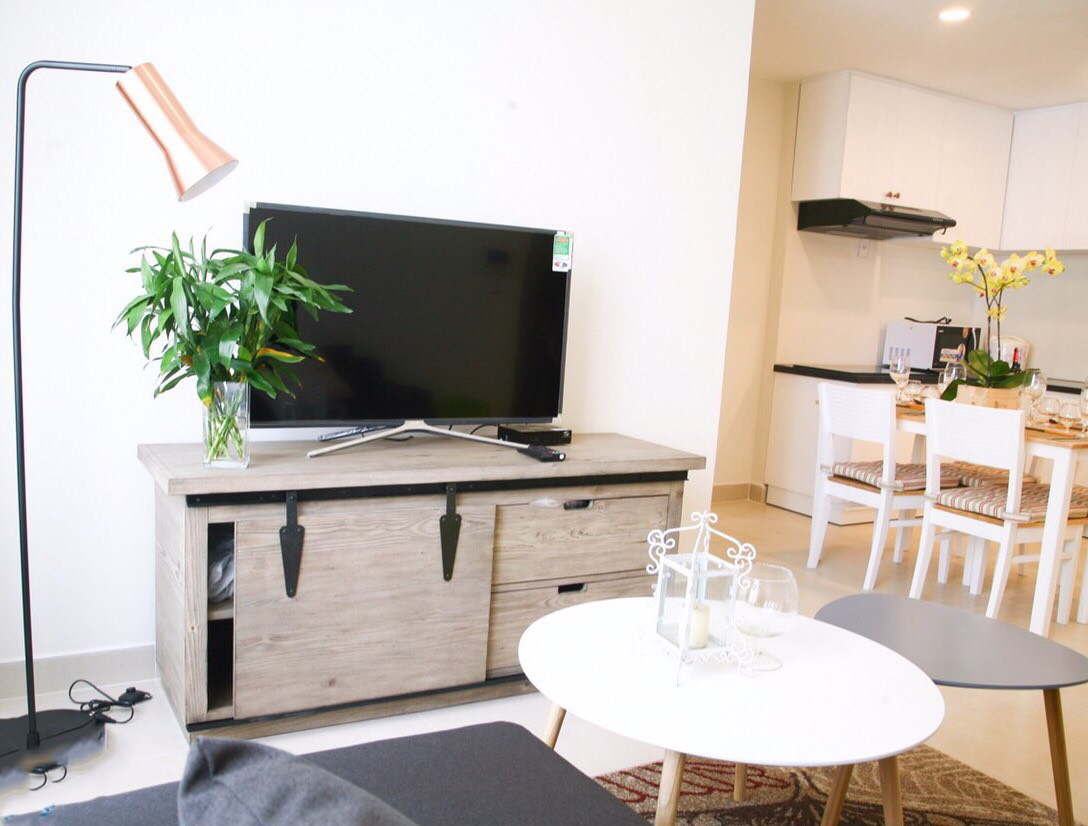 Apartment for rent D2143747 (2)