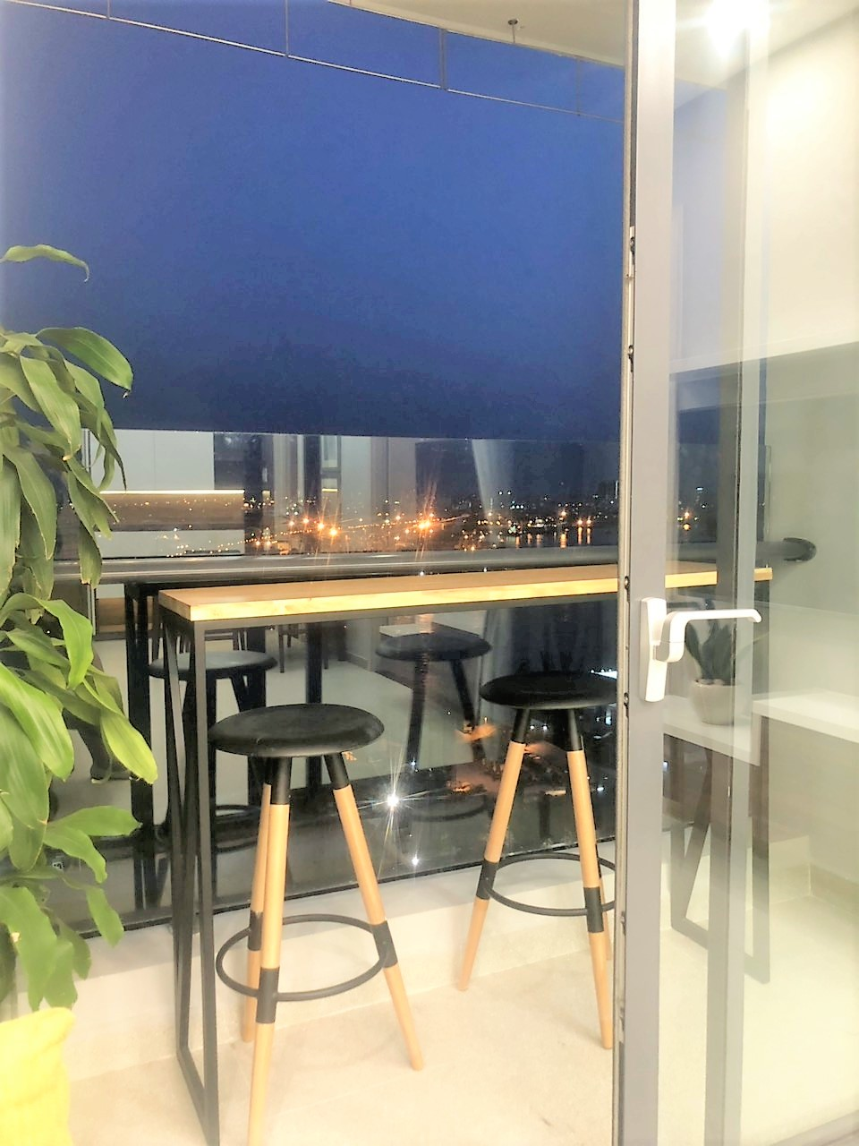 Apartment for rent D224574 (7)