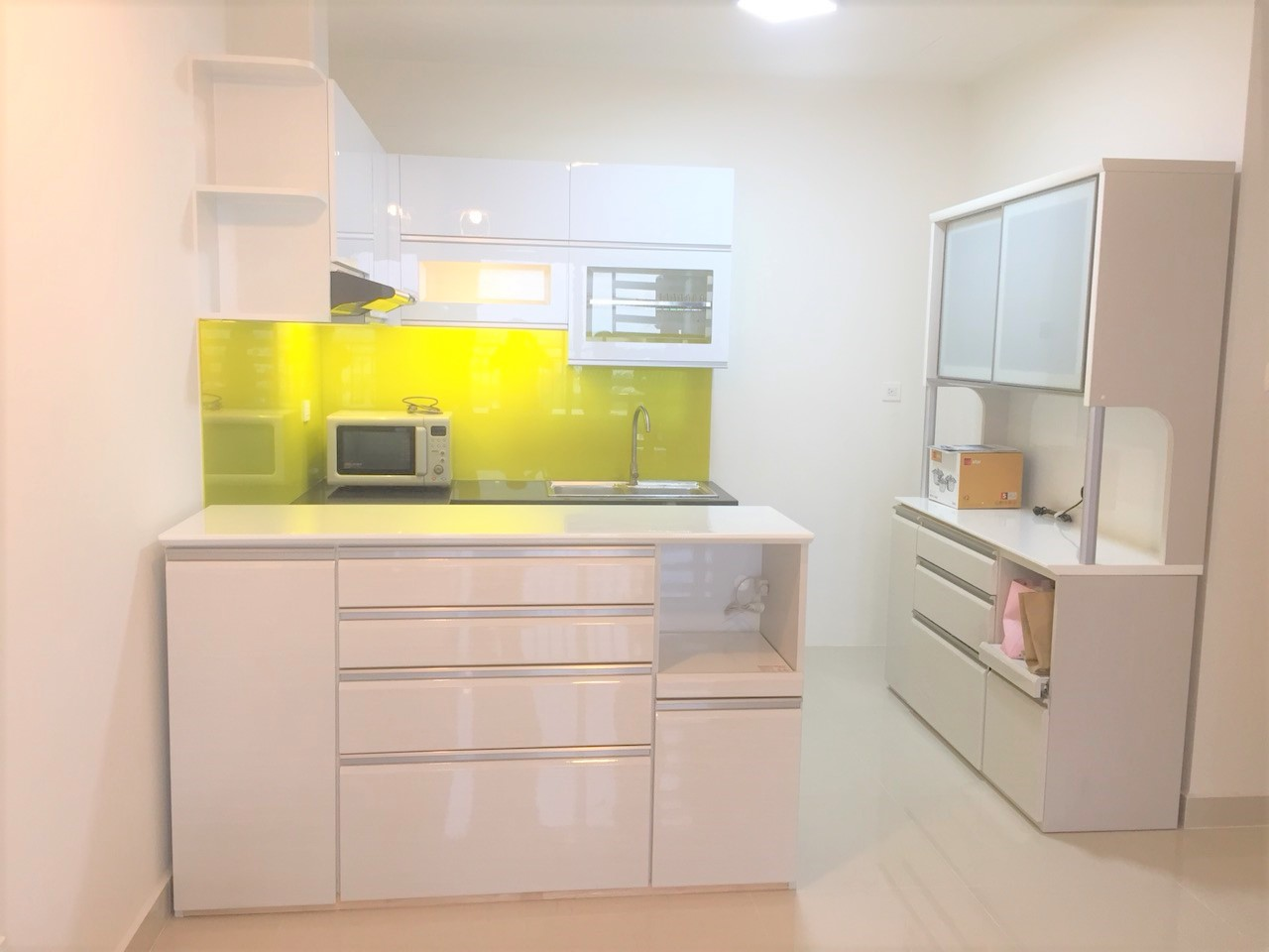 apartment for rent  D2271307 (4)
