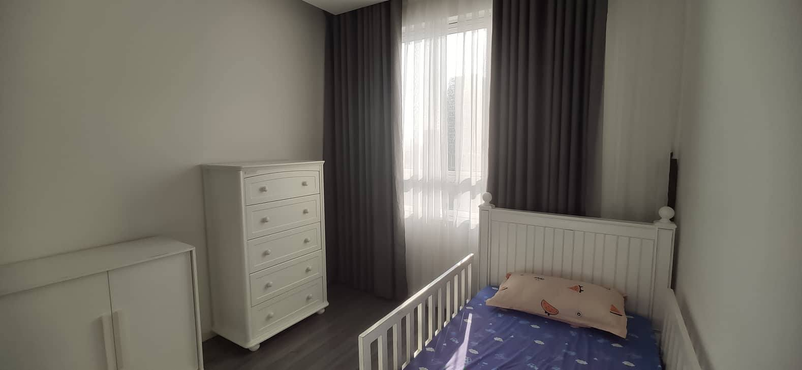 Apartment for rent D205509 (6)