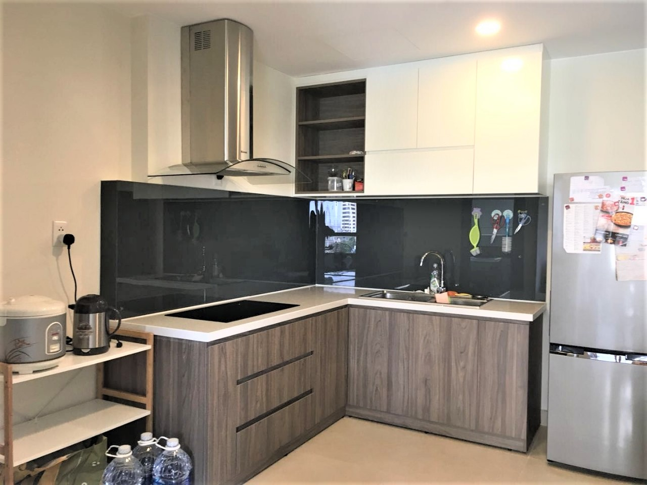 Apartment for rent D2143095 (2)
