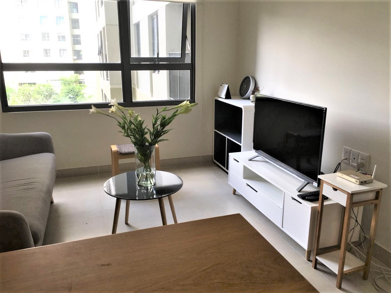 Apartment for rent D2143095 (4)