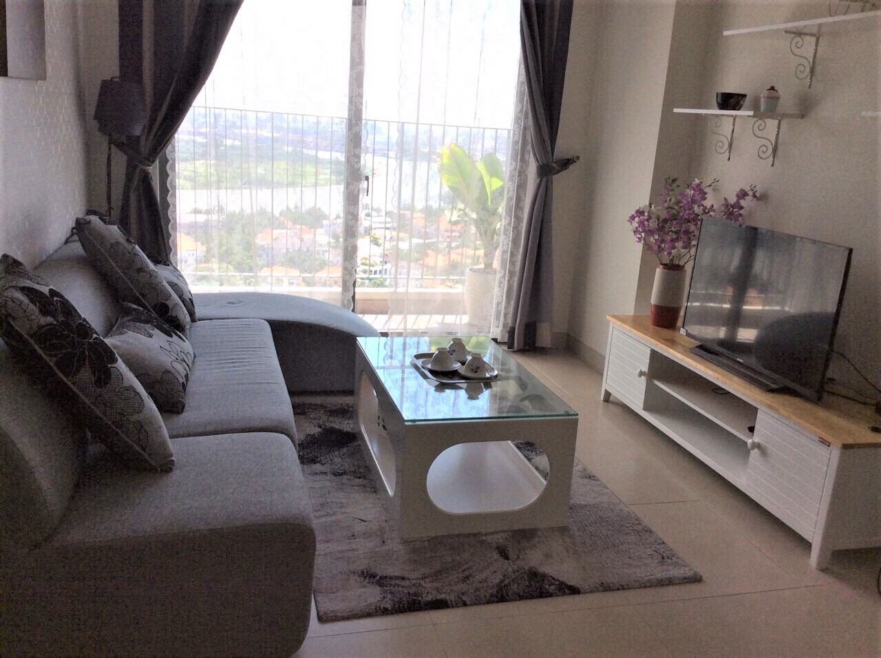 Apartment for rent D214120 (2)