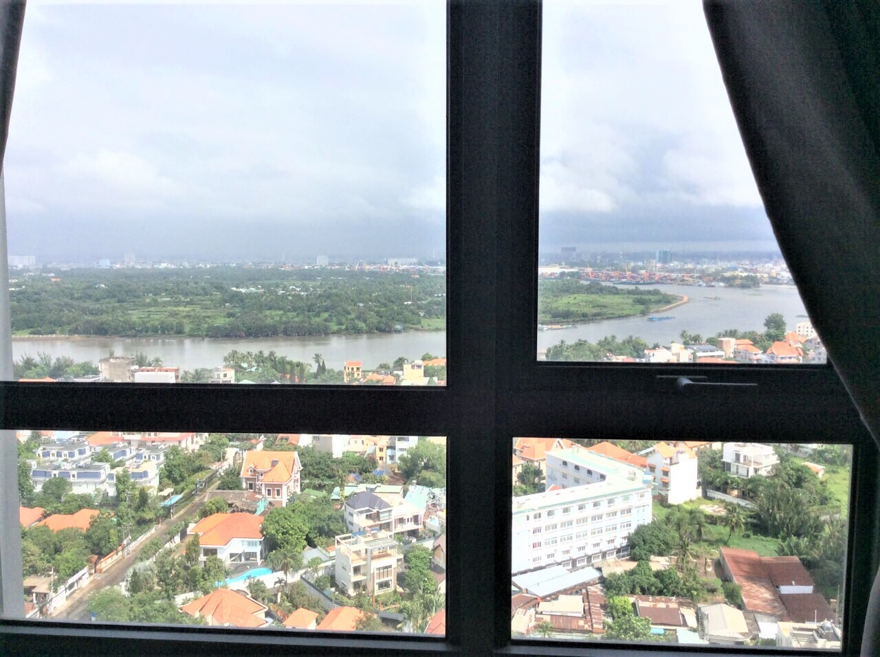 Apartment for rent D214120 (3)