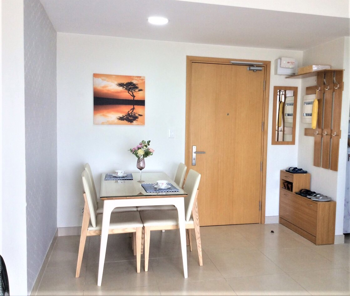 Apartment for rent D214120 (5)