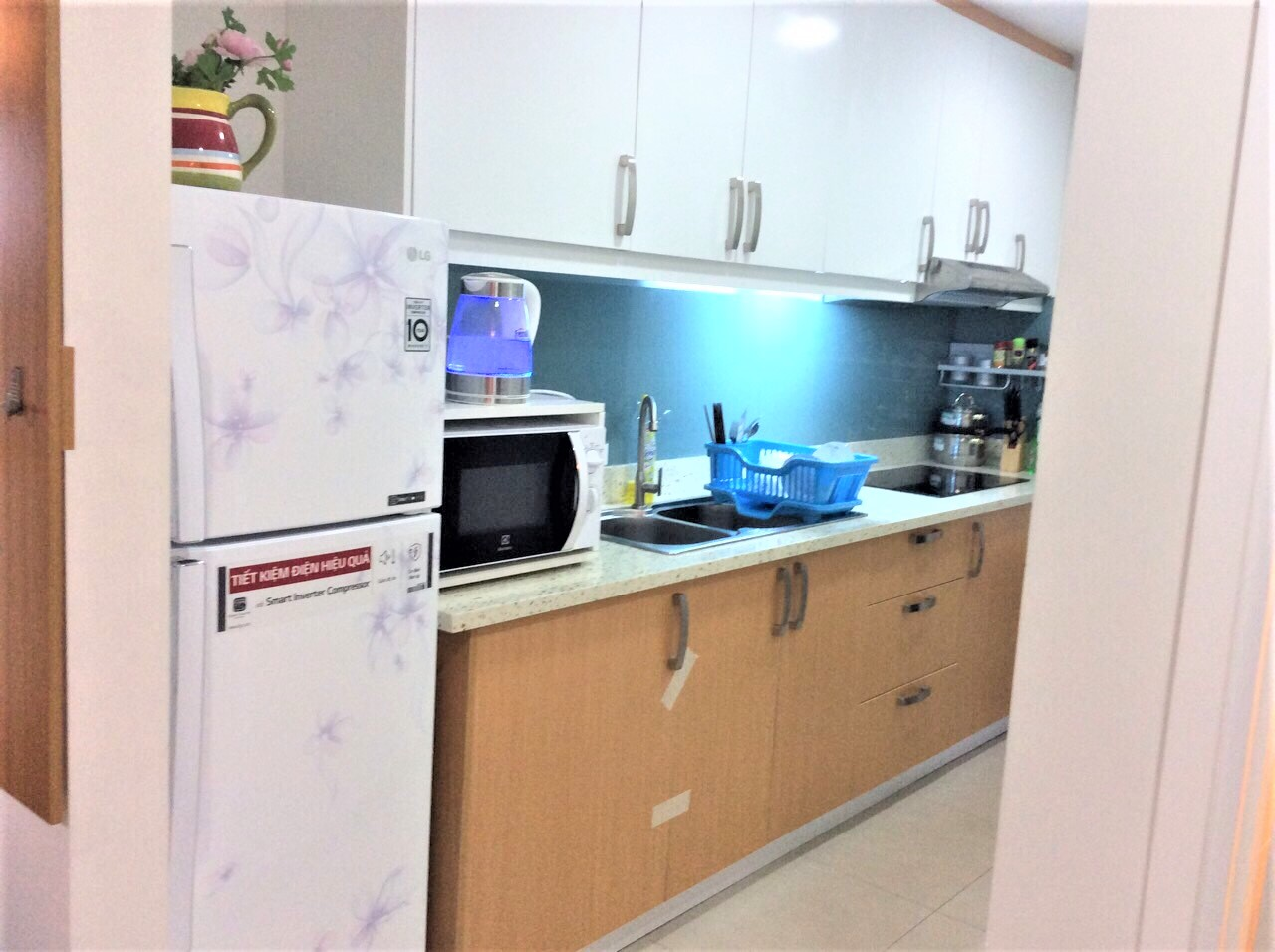 Apartment for rent D214120 (7)