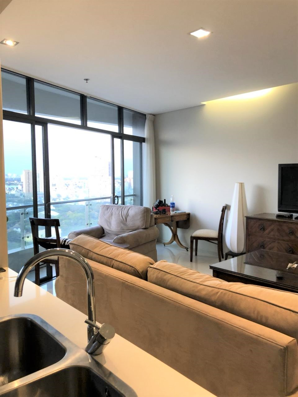 Apartment for rent BT102338 (1)