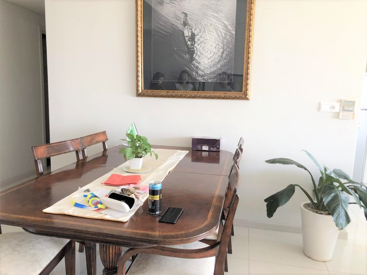 Apartment for rent BT102338 (7)