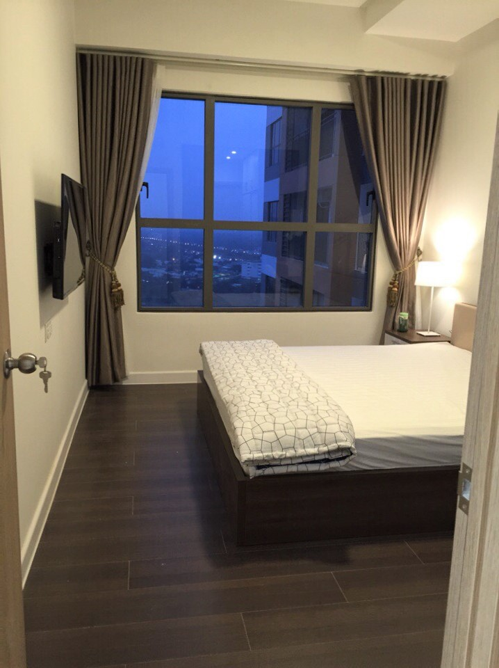 Apartment for rent D227572 (3)