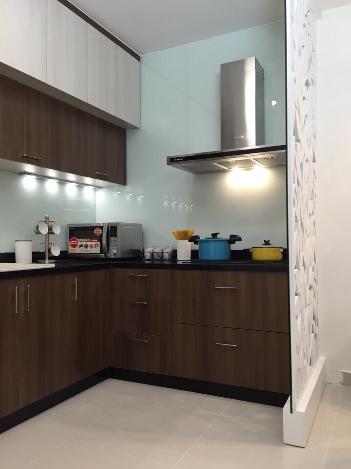 Apartment for rent D227572 (5)