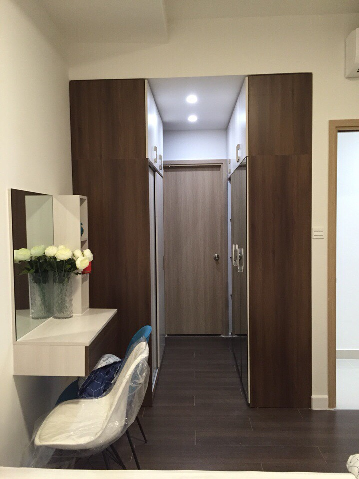 Apartment for rent D227572 (8)