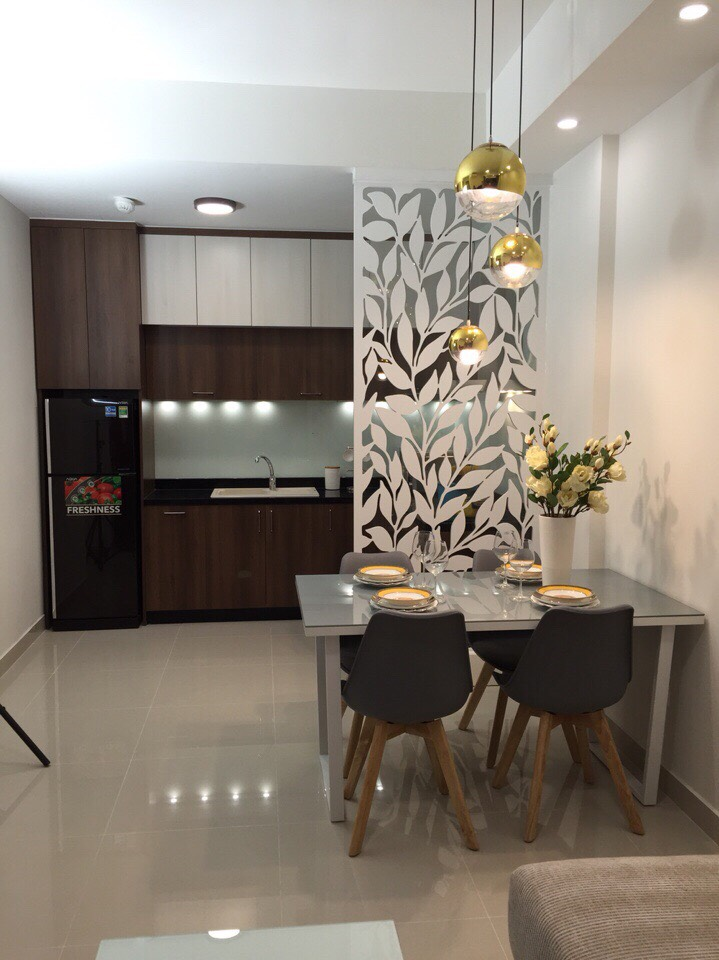 Apartment for rent D227572 (10)