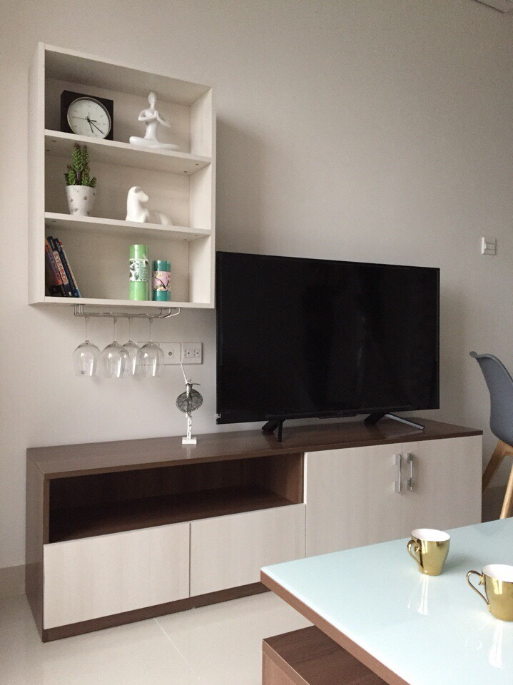 Apartment for rent D227572 (12)
