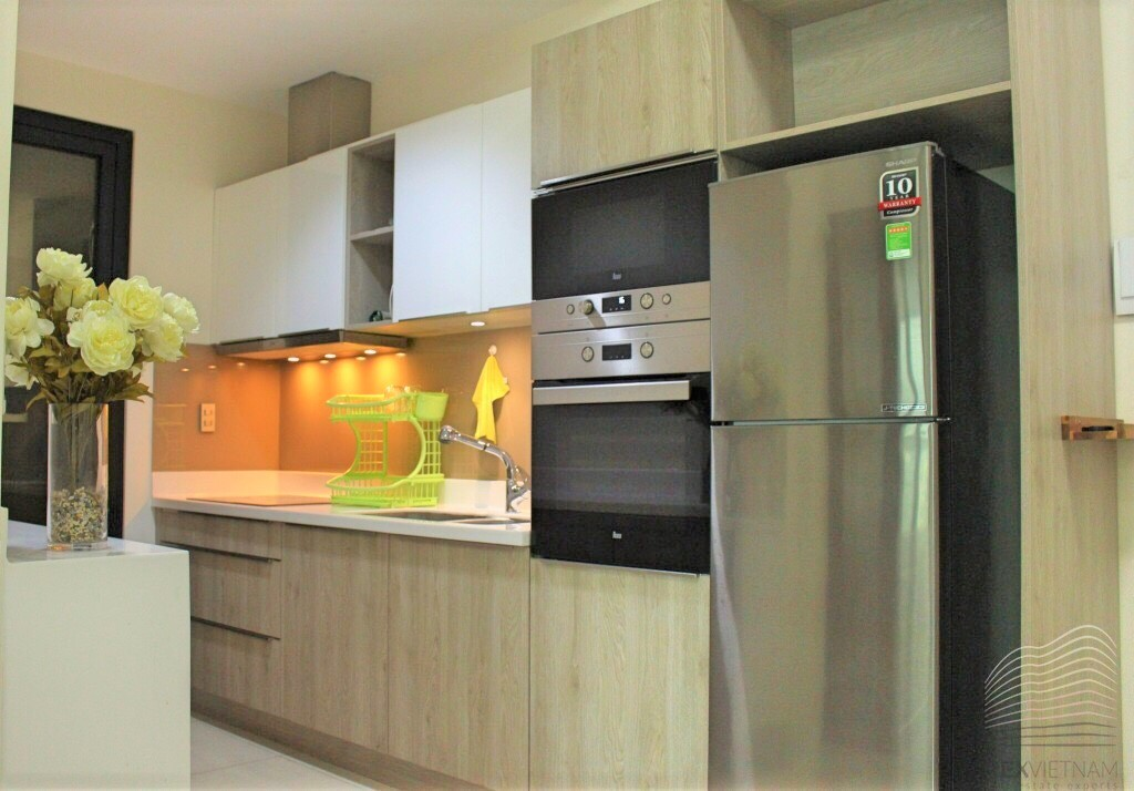 Apartment for rent D217115 (2)