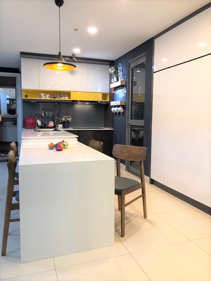 Apartment for rent D2141057 (3)