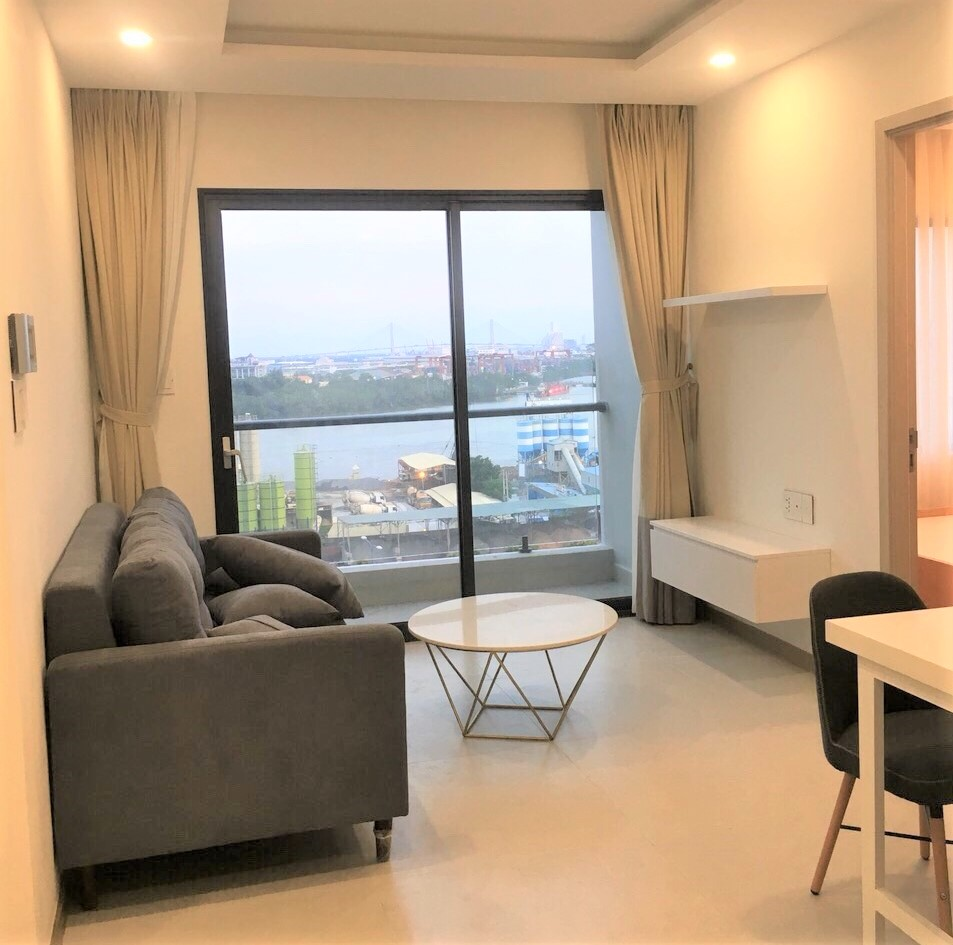 Apartment for rent D224563 (1)