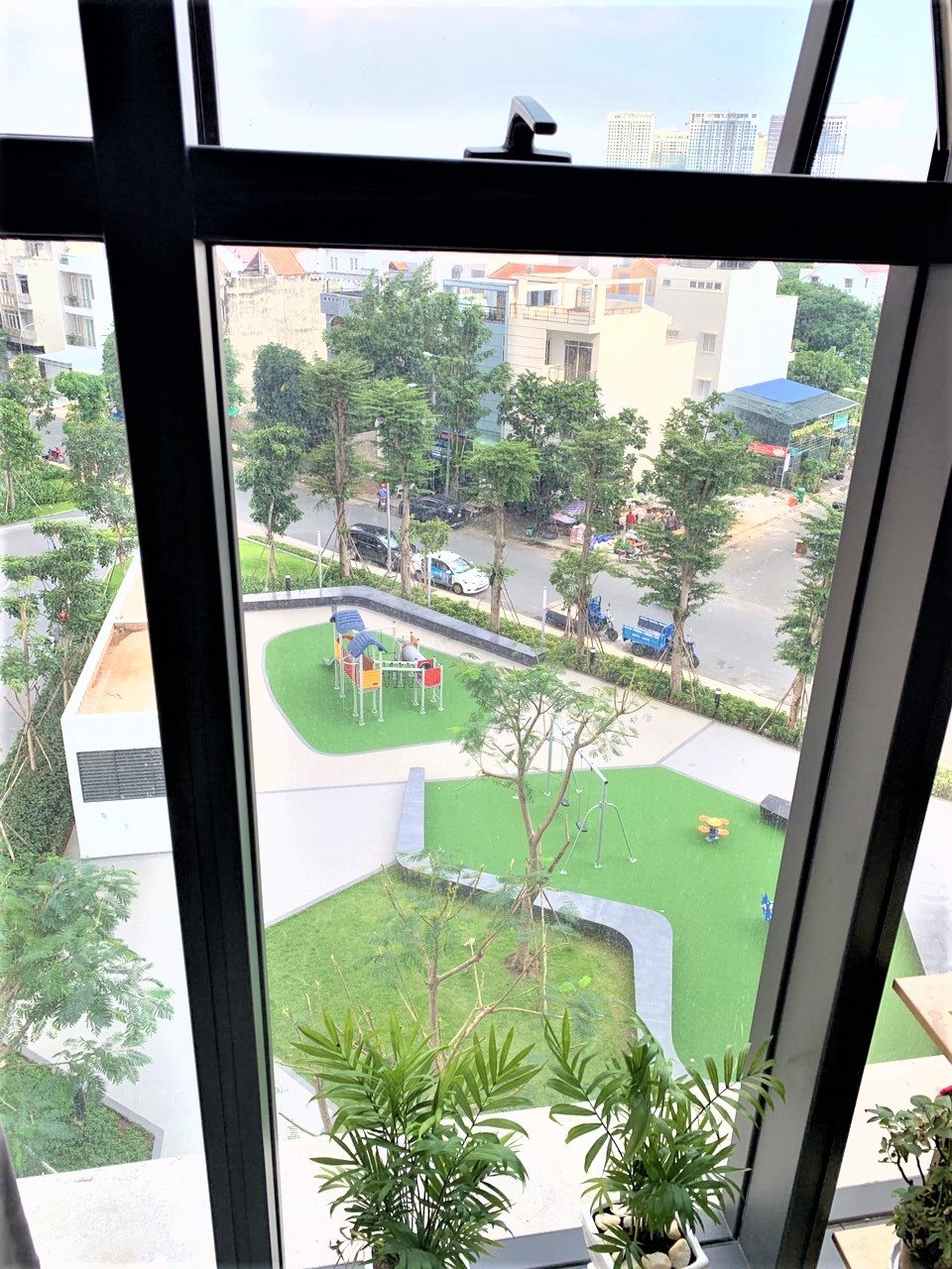 Apartment for rent D2271209  (1)