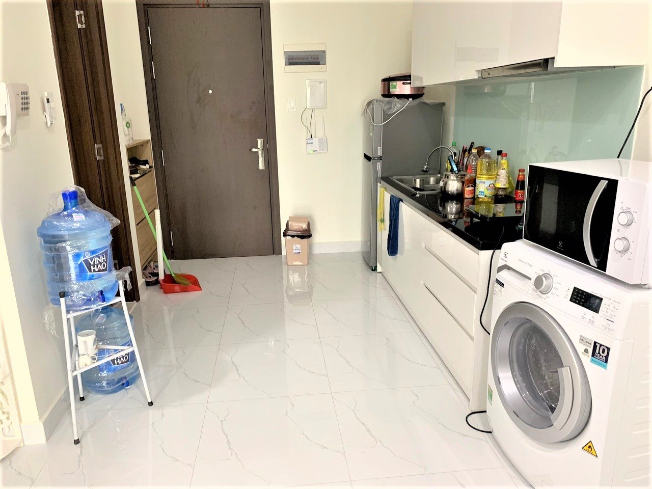 Apartment for rent D2271209  (3)