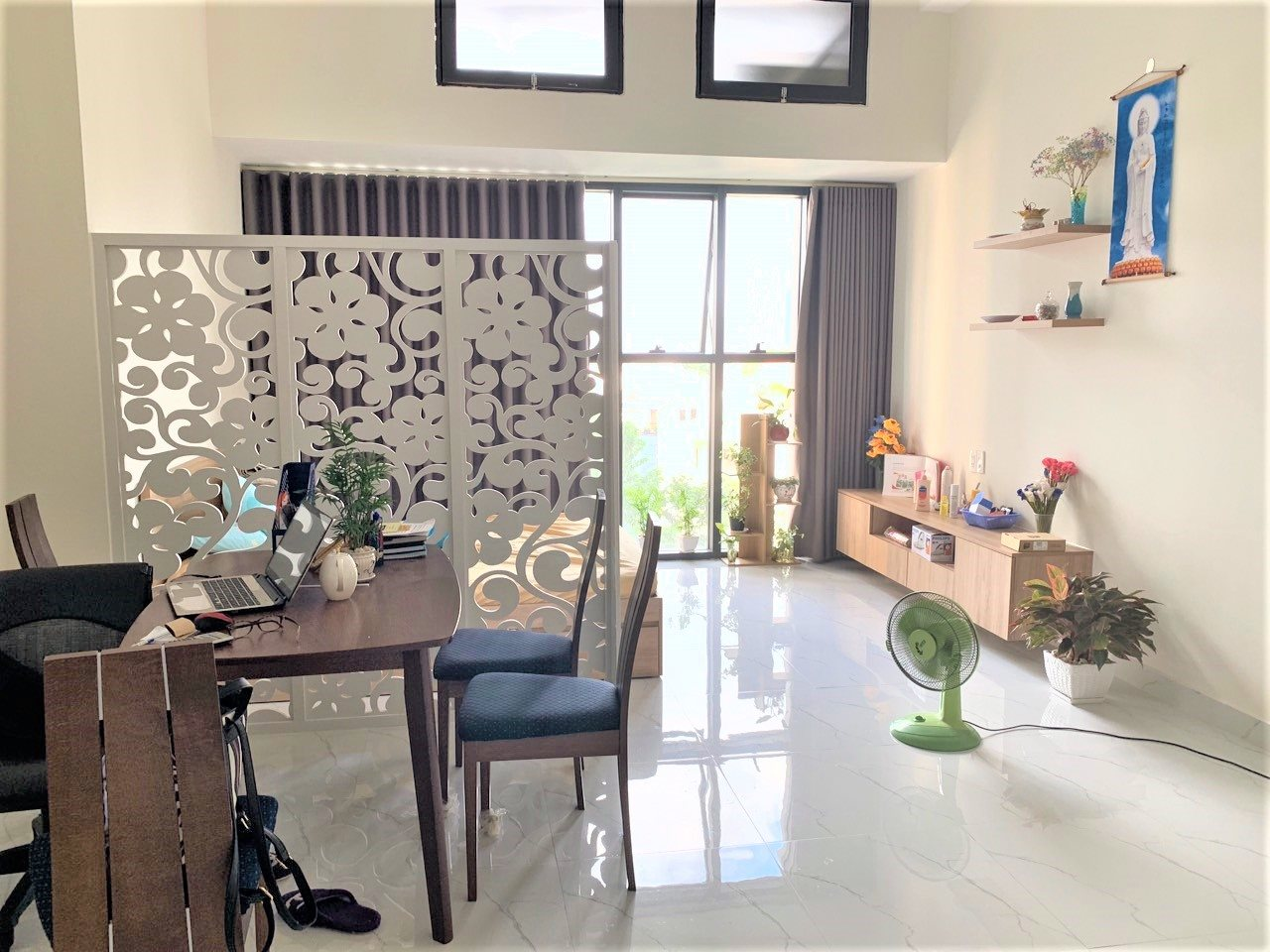 Apartment for rent D2271209  (4)