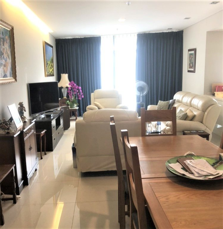 Apartment for rent BT102339 (4)
