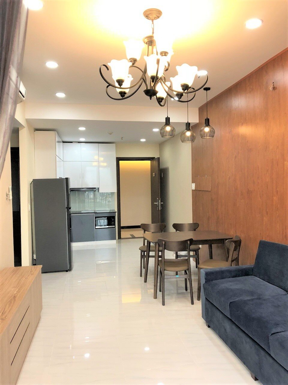 Apartment for rent BT107655 (1)