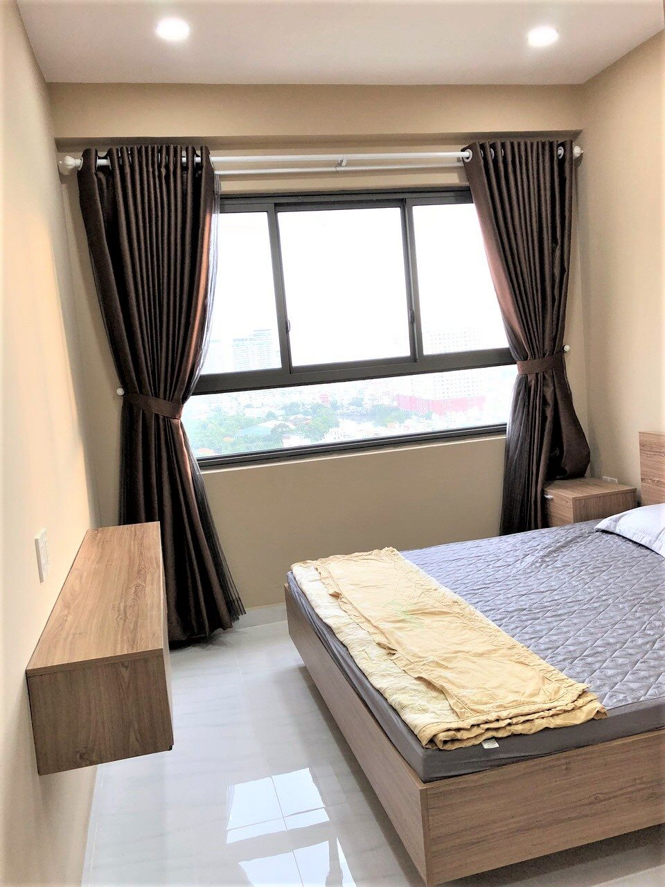 Apartment for rent BT107655 (4)