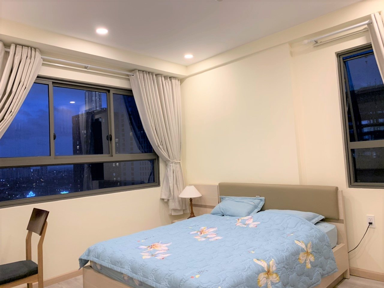 Apartment for rent BT107490 (1)